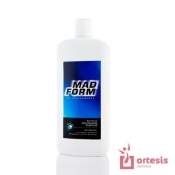 Mad Form high sport formula 500ml