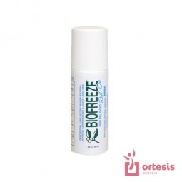 Biofreeze Gel Roll-on