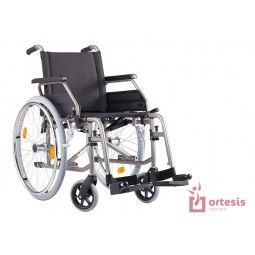 Silla Eco 2 Plegable  R600