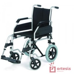 Silla Eco 2 Plegable  R300